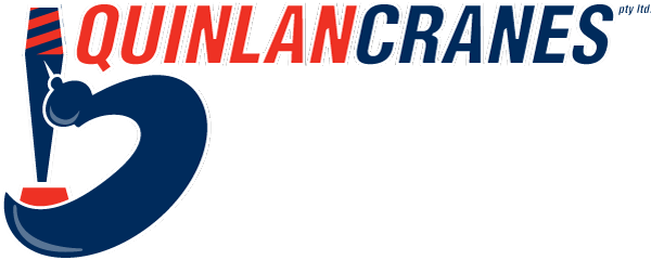 QUINLAN-CRANES-LOGO-White-Outline